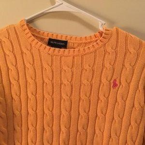 Polo Ralph Lauren Sweater Boys